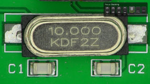 pcb_focus_stacking_2