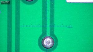 tagarno-fhd-ruler-1